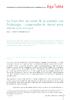 17822 - application/pdf