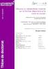 17844 - application/pdf
