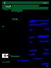 17875 - URL