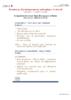 17903 - application/pdf
