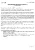 17902 - application/pdf