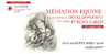 Equimeeting médiation 2018- Supports des interventions orales  - application/pdf
