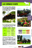 18034 - application/pdf