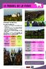18036 - application/pdf