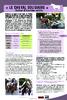 18038 - application/pdf
