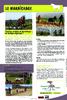 18039 - application/pdf