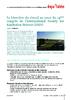 18040 - application/pdf