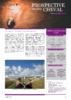 18044 - application/pdf