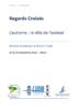 18141 - application/pdf