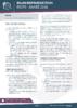 18178 - application/pdf