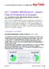 18261 - application/pdf