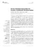 18284 - application/pdf