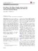 18296 - application/pdf