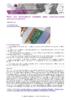 JSIE2019-1-Chouteau - application/pdf