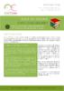 1-Place de l'élevage dans l'enseignement - Manuels et programmes_V20190128 - application/pdf