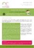Place de l'élevage dans l'enseignement - Enquête lycéens_20190128 - application/pdf