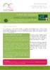 Place de l'élevage dans l'enseignement - Enquête prof_20181210 - application/pdf
