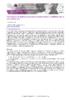 JSIE2019-2-Vignaud - application/pdf