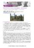 JSIE2019-2-Neveux - application/pdf