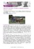 JSIE2019-3-Secheppet - application/pdf
