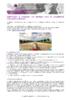 JSIE2019-A5-Benezet - application/pdf