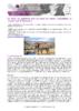 JSIE2019-3-Hausberger - application/pdf