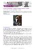 JSIE2019-3-Crichan - application/pdf