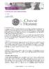 JSIE2019-D2-Combes - application/pdf