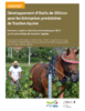 18564 - application/pdf