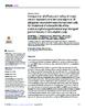 18566 - application/pdf