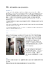 18576 - application/pdf