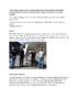18581 - application/pdf