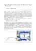 18580 - application/pdf