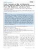 18597 - application/pdf