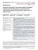 19611 - application/pdf