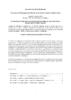 iFce_compte-rendu-Xe Journee cheval et Patrimoine_2019_1.pdf - application/pdf