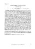 19642 - application/pdf