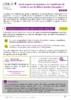 20009 - application/pdf
