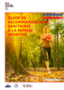 sportsguidesanitaireetmedical.pdf - application/pdf