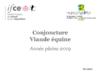 20033 - application/pdf
