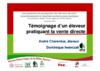 20067 - application/pdf