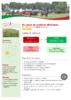 20101 - application/pdf