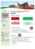 20102 - application/pdf