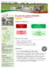20104 - application/pdf
