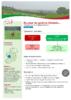 20105 - application/pdf