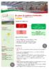20108 - application/pdf