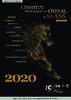 dpresse-10ans-IFCE.pdf - application/pdf