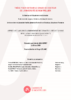 20173 - application/pdf