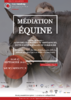 20187_Programme Equimeeting Médiation 2020 - application/pdf