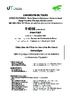 20512 - application/pdf